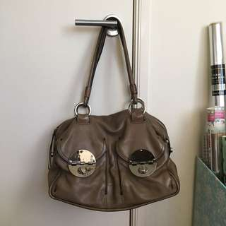 REDUCED PRICE MIMCo Bag