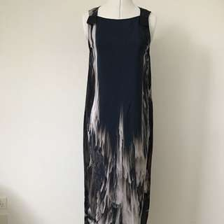 MANNING CARTELL maxi Dress