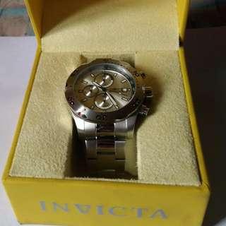 Invicta Specialty Model 17747
