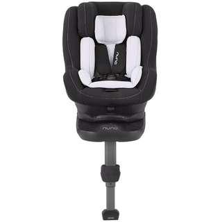 NUNA REBL 360 Car Seat
