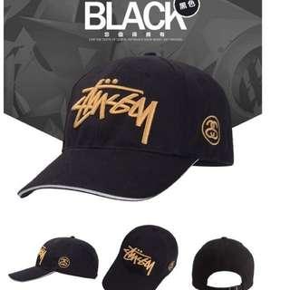 Stussy Hat Cap