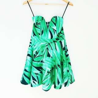 • Tropicana Dress • 🌴