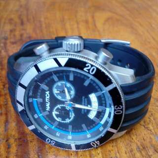 Nautica Watch for Men