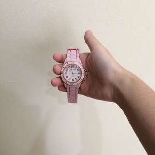 Factorie Watch