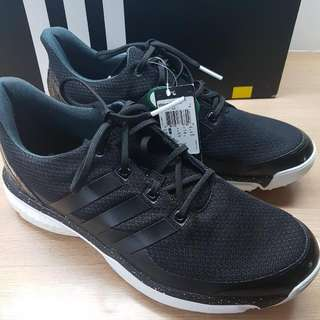 Adidas Adipower S Boost 2 Size US10.5