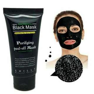 Black Mask Shills SALE!!