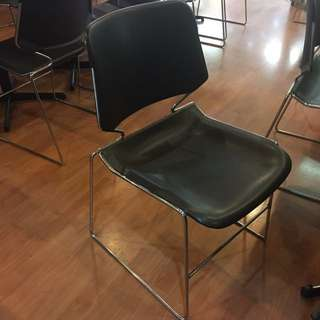 Good Condition Chair For Sale