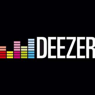 spotify, Deezer And Netflix