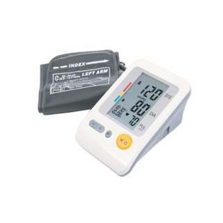 BP-103H AME Upper Arm Type Blood Pressure Monitor