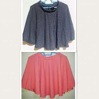 Buy 1 Take 1 Lovely Skirts H&M