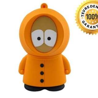 South Park Powerbank