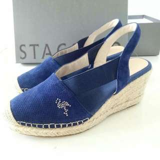 STACCATO limited Edition