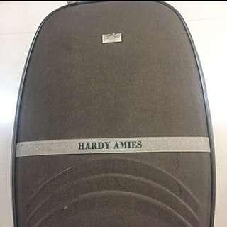 Hardy Amies行李箱29吋