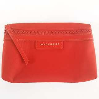 Longchamp Le Pliage Neo Pouch