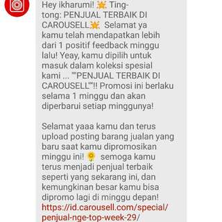 Trusted SELLER!