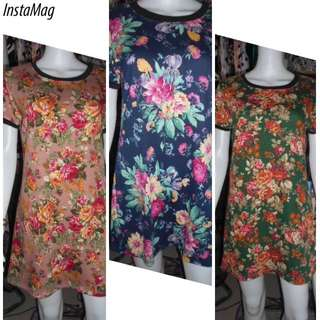 Made To Order Blouses And Dress, Mom And Daughter matchy Matchy And Familly Terno