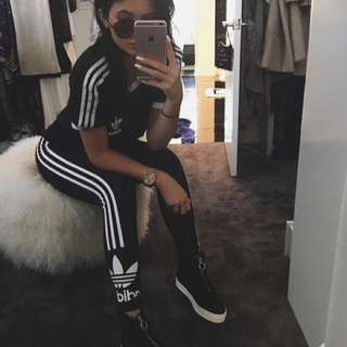 LOOKING FOR ADIDAS PANTS AND SHORTS