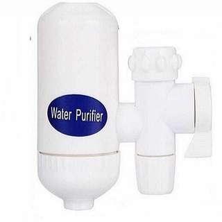 BNIB Water Tap Purifier