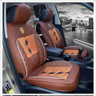 3 In 1 Car SEATCOVER