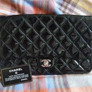 😍Chanel Handbag 💝