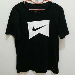 (正)Nike t