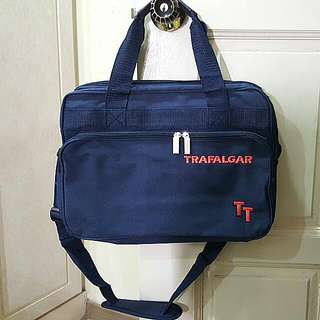 BN Trafalgar Multi-purpose Bag