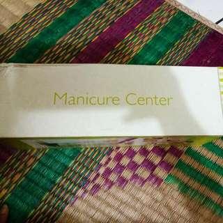 Oriflame Manicure Center (New)