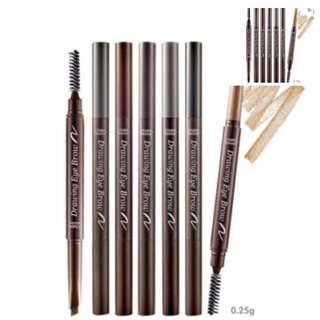 [Etude House] Drawing Eyebrow Pencil
