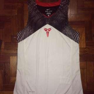 Nike Kobe Elite Drifit (Original)