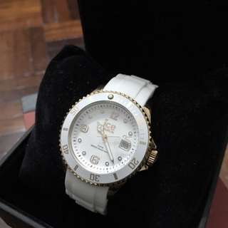 Ice Watch Unisex Original