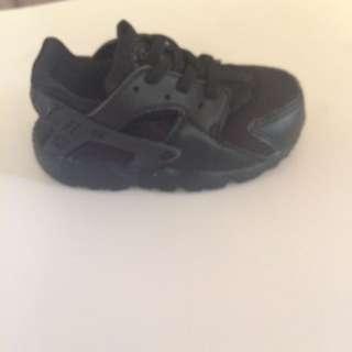 Toddler Nike Hurraches