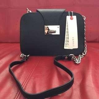 ESPRIT (Sling Bag)