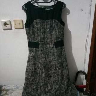 #midnitesale ANNE KLEIN Dress