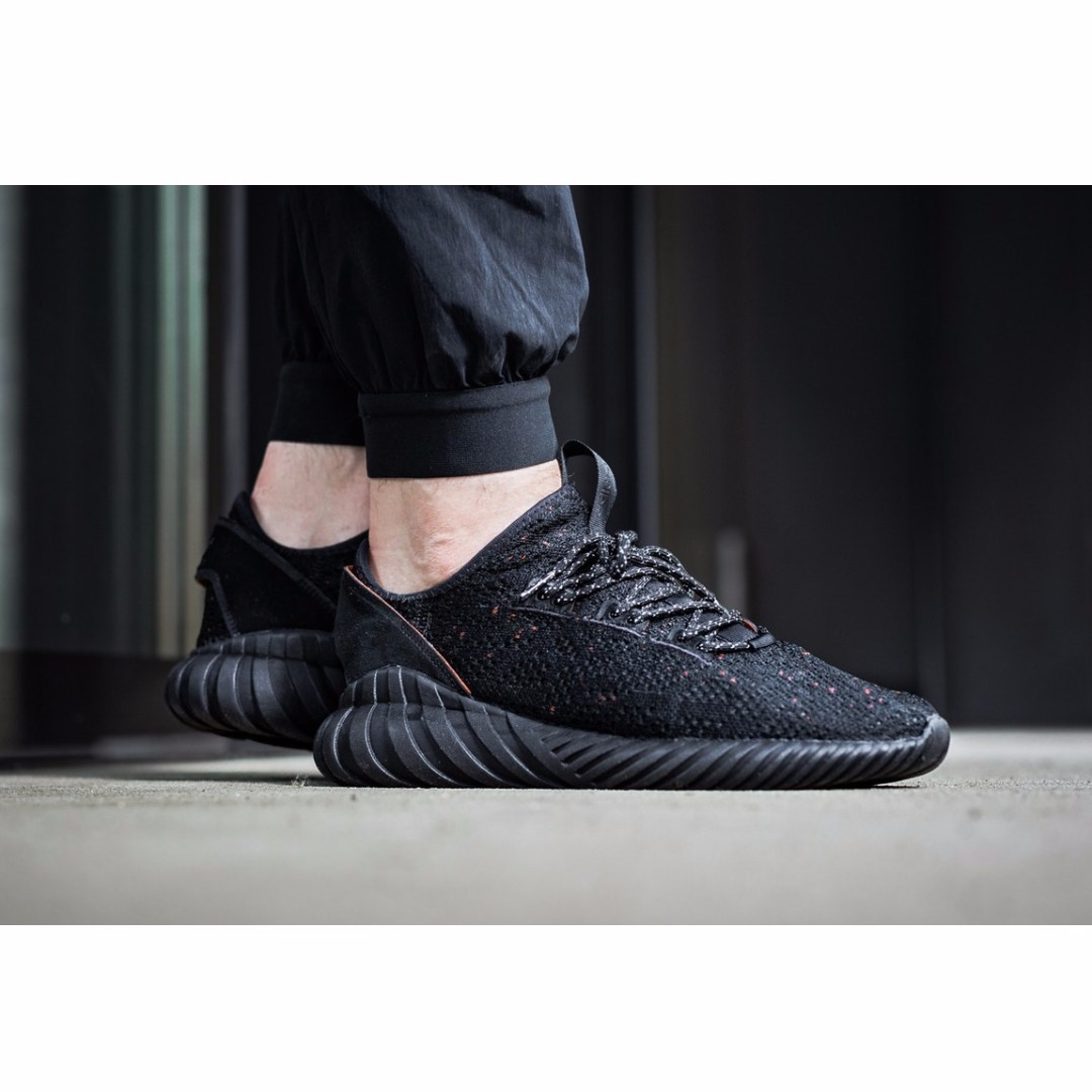 ... adidas Originals TUBULAR DOOM PK ebay fd554 2d7ed photo photo photo ...
