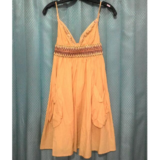 Baju Santai / Pantai