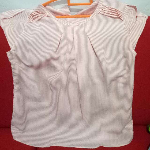 Sale Blouse