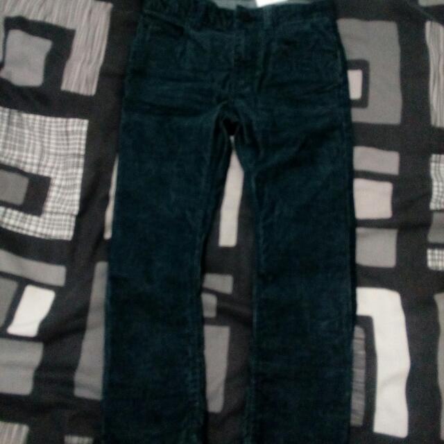 Bnwt boys jeans