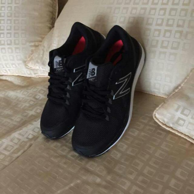 Brand New Balance Shoes
