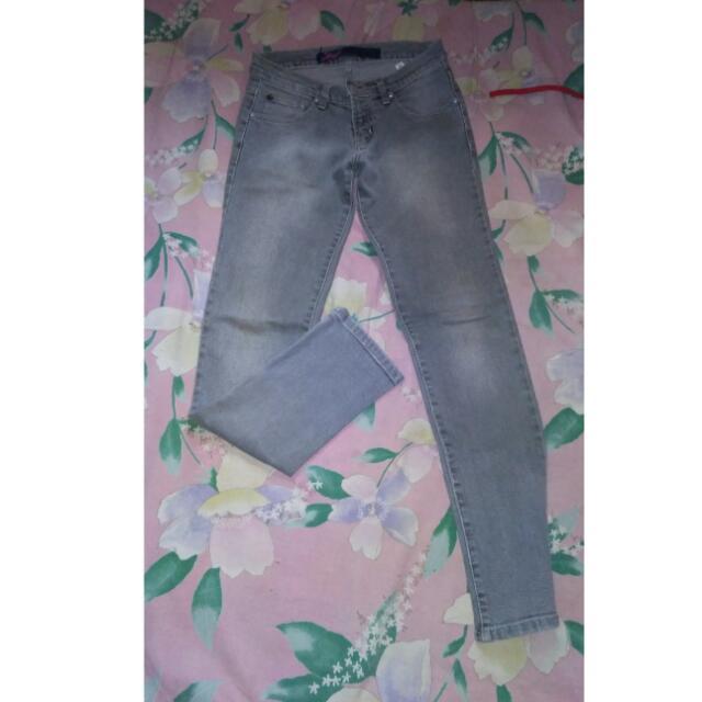 celana jeans emba