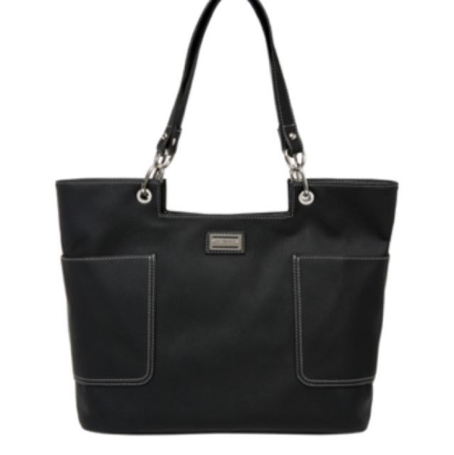 Cellini Sport Handbag