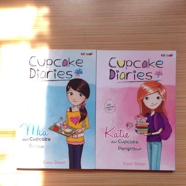 Children Novel
