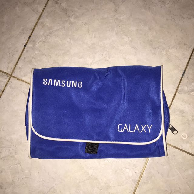 Clutch Samsung Galaxy Original