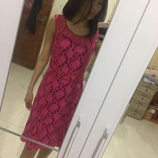 Dress Pino