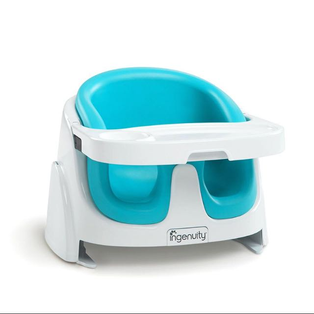 Ingenuity Baby Chair / Baby Base