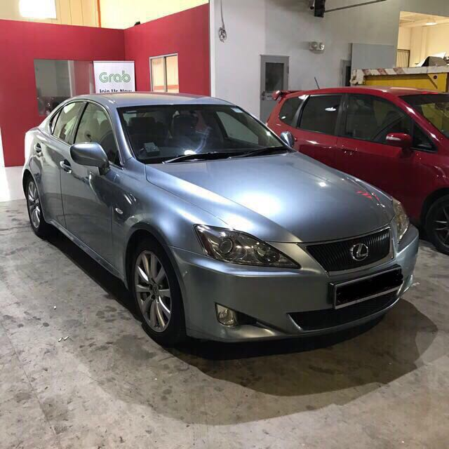https://media.karousell.com/media/photos/products/2017/07/19/lexus_is250_car_rental__grab_1500465756_683a83ce.jpg