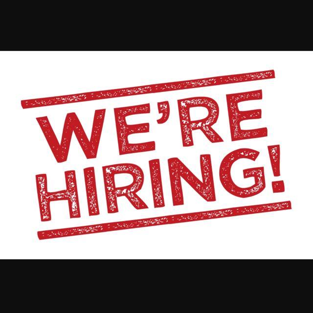 Looking For Job? As Marine Coordinator/Radio Operator on