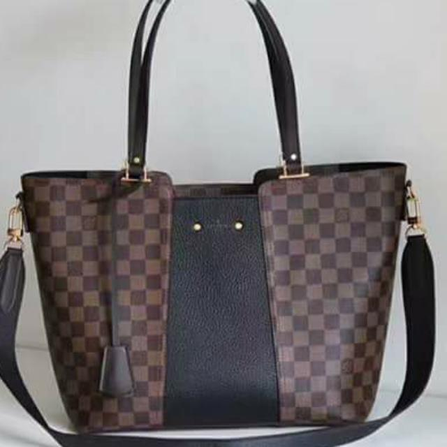 LV New Edition