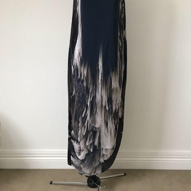 MANNING CARTELL maxi Dress