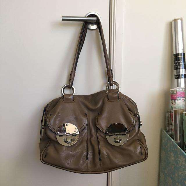 REDUCED PRICE MIMCo Bag