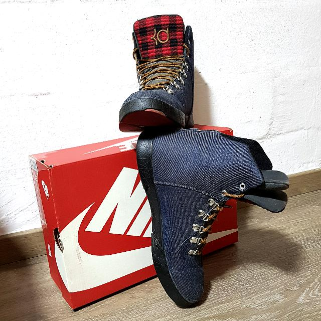 ee1267a1fcda31 Nike KD NSW Lifestyle QS
